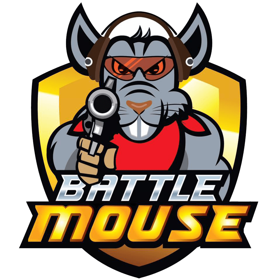 battlemousepattaya